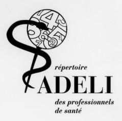 logo-adeli-psychologue-e1424363207372